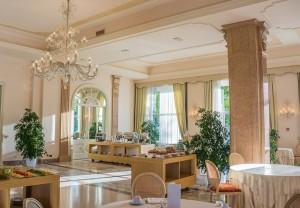 villa-cortine-palace-949547_640 (1)